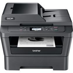 Brother Digital Photocopier Machine, Warranty: upto 3 months