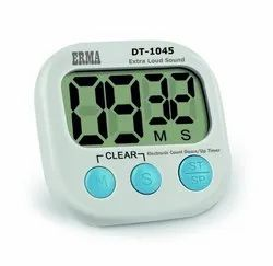 HSETIN Countup/Countdown Timer, DT-1045