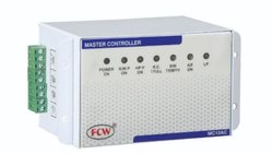 Master Controller - MC12AC