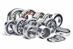 Authorized Industrial of SKF Bearing