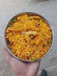 Banglori Mixture
