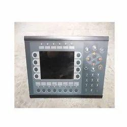 E700 Mitsubishi HMI Operator Interface Panel