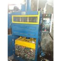DMT Pet Baling  Machine