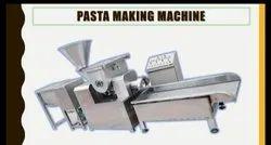 2 HP Pasta Making Machine