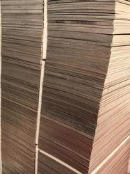 Bimetal Sheets