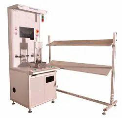 PCB Testing Machines