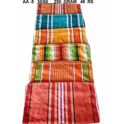 AA-5 Cotton Bath Towel