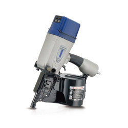 15 Degree Industrial Coil Nailer
