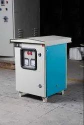 Electric Digital Substation Battery Charger, Input Voltage: 230v Ac / 415v Ac