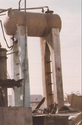 Scrubbers And Absorbers Plant