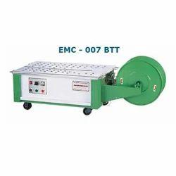Semi Automatic Strapping Machine KH90L