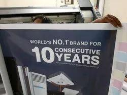Corporate Flex Printing