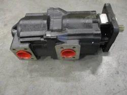 David Brown Hydraulic Pump