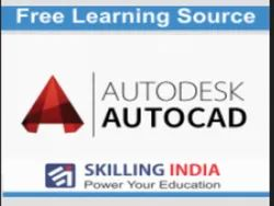Skilling India, Pune - School / College / Coaching / Tuition