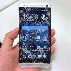 Mobile Phone Display Repair, Raipur