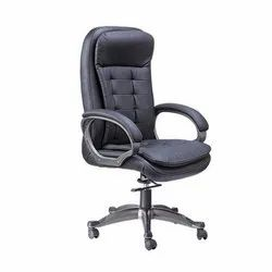 SF-150 Director Chair