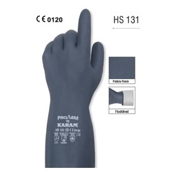 Karam Safety Gloves HS 131