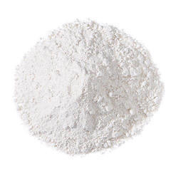 Pure Hydrated Lime Powder, 24 Kg And 38 Kg