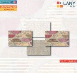 30x45cm Decorative Wall Tiles
