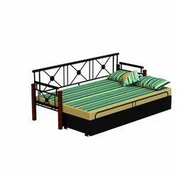 Metal Sofa Cum Bed At Rs 22000 /piece | Metal Sofa Cum Bed | ID: 16395535688