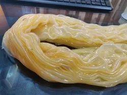 PVC Natural Lumps