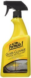 Formula 1 Glass Cleaner 710ml