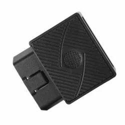 Car GPS Devices