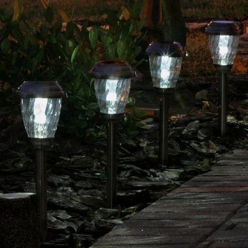 Outdoor solar light 3 rs 10000 piece r k solar systems id outdoor solar light 3 aloadofball Images
