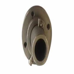 MS Rotor
