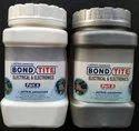 Bondtite Electrical & Electronics Grade