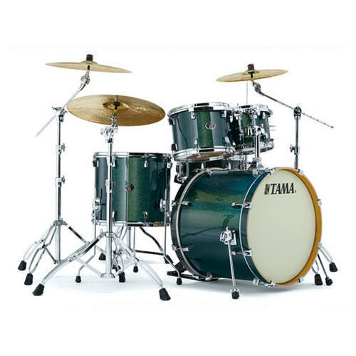 Acoustic Drum Set At Rs 10000 Piece