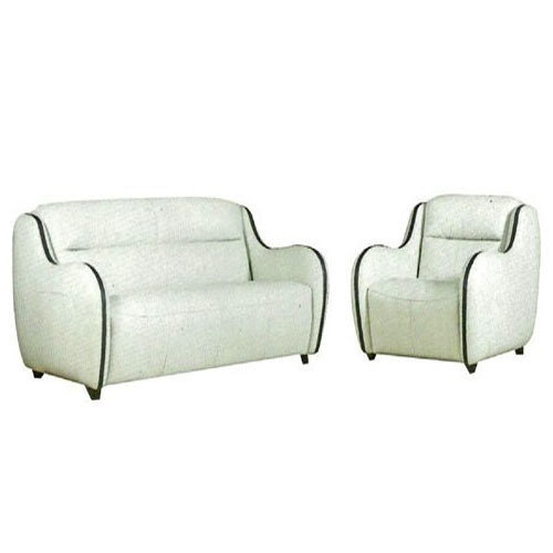 Mini Sofa Set at Rs 25000 /set | Sofa Set | ID: 14904322212