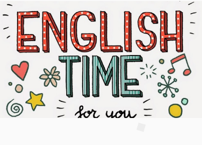 Spoken English Course Drawing Course School College