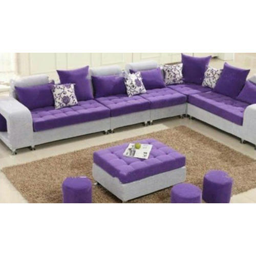 Corner Sofa Set At Rs 30000 Square Feet