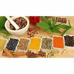 Herbal PCD Pharma in Tuensang