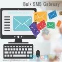 Text 24x7 Bulk Sms Gateway, Auto Reply Option: Optional, For Online Or Api