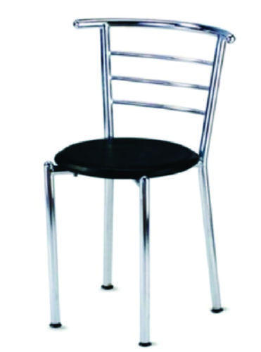 Chairs And School Furniture | Wholesale Trader from Mumbai