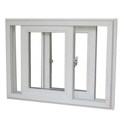 Frp Windows Fibreglass Window Frp Window Gfrp Window