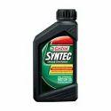 Full Synthetic Motor Oil