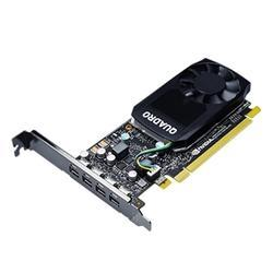 Graphics Card - Video Memory Latest Price, Manufacturers