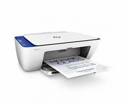 HP DeskJet 2621 AiO Printer
