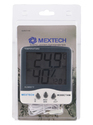 Digital Thermo Hygrometer M288CTHW