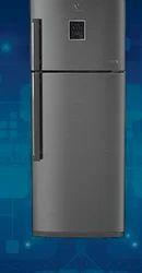 Frost Free Double Door Freeze Refrigerator