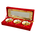 Traditional Gift Bowl Set