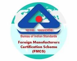 Foreign Manufacturers Certification Service