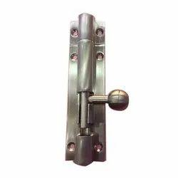 Door Link Aluminium Door Tower Bolt