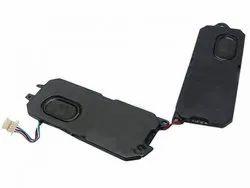 Black Laptop Internal Speakers