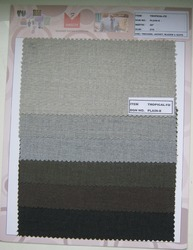 Twill Serge Design Fancy Suiting Fabrics