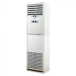 Carrier Floor Standing AC