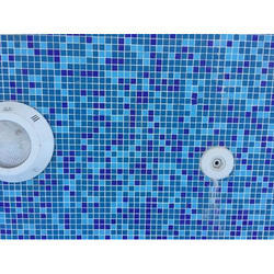 Swimming Pool Mosaic Tile